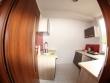 Foto 7252 - Szklarska Poręba - Domek Drewniany Biała Dolina