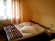 Foto 12817 - Jurgów - Dom Wypoczynkowy U Kasi