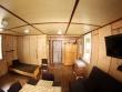 Foto 7250 - Szklarska Poręba - Domek Drewniany Biała Dolina