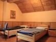 Foto 5978 - Duszniki Zdrój - Ośrodek Wczasowy Relax
