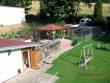 Foto 11722 - Świeradów Zdrój - Kwatery Prywatne Flox