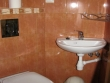 Foto 9920 - Białka Tatrzańska - Pokoje U Kuby