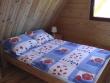 Foto 5746 - Sarbinowo - Rega - Domki i Pokoje U ANDRZEJEWSKICH