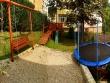 Foto 8499 - Krynica Zdrój - Willa Lubicz - Apartamenty w Krynicy Zdroju