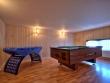 Foto 10901 - Białka Tatrzańska - Dom Wypoczynkowy U Kubusia