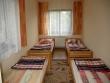 Foto 12877 - Jurgów - Pokoje Gościnne Wioletta Dudzik
