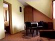Foto 6353 - Stronie Śląskie - Pokoje Gościnne w Stroniu Śląskim