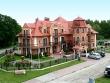 Foto 5396 - Międzywodzie - Pensjonat Pałacyk