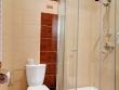 Foto 6673 - Pawłowiczki - Centrum Restauracyjno-Hotelowe Florres