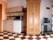 Foto 6152 - Kudowa Zdrój - Domki Całoroczne Domek Pod Świerkami