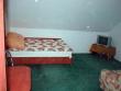 Foto 5694 - Rewal - JODA Dom Gościnny - pokoje gościnne