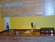 Foto 10211 - Szklarska Poręba - Apartament Rafała z widokiem na Karkonosze i Góry Izerskie
