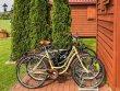Foto 53750 - Jezierzany - Ekodomki