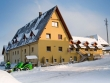 Foto 10260 - Zieleniec - Ośrodek Ski&Spa