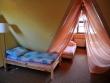Dom Gościnny Nowita - foto