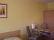 Foto 5672 - Świnoujście - Pokoje w Centrum Świnoujścia