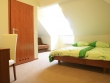 Foto 6672 - Pawłowiczki - Centrum Restauracyjno-Hotelowe Florres