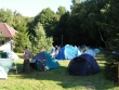 Foto 5363 - Kołobrzeg - CAMPING BALTIC domki pole namiotowe kempingi