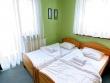 Foto 10228 - Zieleniec - Villa Sasanka