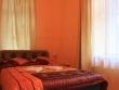 Foto 5977 - Duszniki Zdrój - Ośrodek Wczasowy Relax