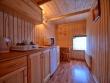 Foto 10900 - Białka Tatrzańska - Dom Wypoczynkowy U Kubusia