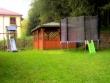 Foto 6119 - Kudowa Zdrój - Domek Pod Świerkami