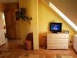 Foto 6817 - Złoty Stok - Pensjonat Eltan