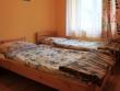Foto 5979 - Duszniki Zdrój - Ośrodek Wczasowy Relax