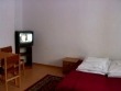 Foto 11228 - Świeradów Zdrój - Dom Wczasowy Nad Strumykiem