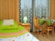 Foto 10507 - Tylicz - Willa Relax