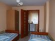 Foto 5557 - Unieście - Pensjonat Pogodna Wczasy
