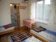 Foto 12879 - Jurgów - Pokoje Gościnne Wioletta Dudzik