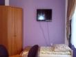 Apartament Rafała z widokiem na Karkonosze i Góry Izerskie - foto
