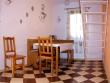 Foto 6148 - Kudowa Zdrój - Domki Całoroczne Domek Pod Świerkami