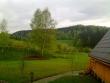 Foto 11246 - Kudowa Zdrój - Domki u Oli