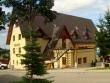 Foto 10262 - Zieleniec - Ośrodek Ski&Spa