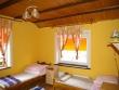 Foto 10317 - Zieleniec - Ośrodek Wypoczynkowy Jagienka