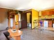 Foto 6029 - Kudowa Zdrój - Apartamenty Antonio