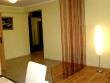Foto 6603 - Świnoujście - Apartament 4 osobowy w centrum Świnoujścia