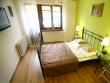 Foto 8598 - Krynica Zdrój - Apart Willa Pod Łosiem Apartamenty i Pokoje