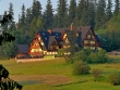 Foto 12417 - Bukowina Tatrzańska - Dom Wypoczynkowy Alicja