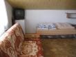 Foto 5762 - Sarbinowo - Rega - Domki i Pokoje U ANDRZEJEWSKICH