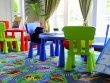 Foto 49034 - Ustka - Hotel Lubicz **** - Wellness & SPA