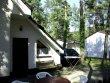 Foto 45157 - Pogorzelica - Komfortowy Domek