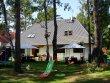 Foto 36341 - Jarosławiec - Leśna Chata maj czerwiec  RABAT DO 50%