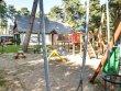 Foto 41816 - Pobierowo - Nasza Chata - apartamenty dla rodzin 300m od plaży