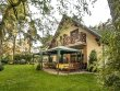 Foto 41818 - Pobierowo - Nasza Chata - apartamenty dla rodzin 300m od plaży