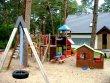 Foto 41833 - Pobierowo - Nasza Chata - apartamenty dla rodzin 300m od plaży