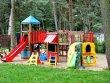 Foto 24494 - Pobierowo - Nasza Chata - apartamenty dla rodzin 300m od plaży