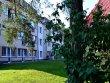 Foto 56971 - Dźwirzyno - Ośrodek Wczasowy Komandor